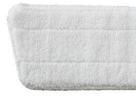 Gardena 5565-20 Cleansystem Reinigungsvlies