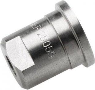 Kärcher Powerdüse Spritzwinkel 25 Düsengröße 65 2.883-403.0
