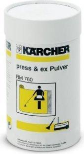 Kärcher Press & Ex - Pulver RM 760 800 g 6.290-175.0