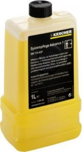 Kärcher Systempflege RM110 ASF Advance1 1,0l 6.295-624.0
