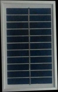Original Canyonlands Premium Solar Modul für Canyonlands Garten LEDs