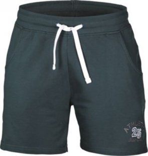 Damen Bermuda Short Navy Gr. S