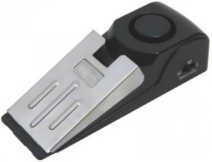 Logilink Security-Zubehör - Türstopper