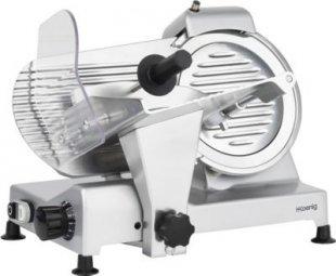 H.KOENIG MSX220 Schneidemaschine, 240 W