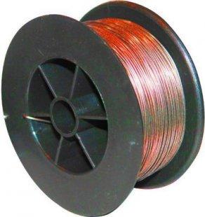 Güde 2718 SG Schweißdraht 0,8 mm / 5 kg