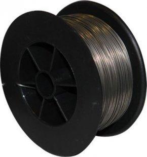 Güde 18791 Fülldraht 0,9 mm / 0,4 kg
