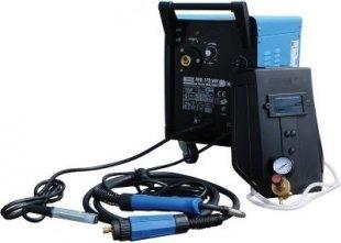 Güde MIG172/6W Schutzgas-Schweißgerät