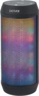 Denver Bluetooth Lautsprecher BTL-62