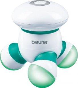 Beurer Massagegerät Mini-Massagegerät MG 16