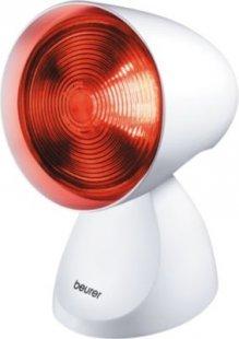 Beurer Infrarotlampe IL 21