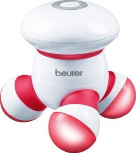 Beurer Wellness Mini-Massagegerät MG 16