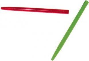 EDUPLAY 120-071 Fädelstift für Playboard, einzeln (Farbe zufällig, 1 Stück)