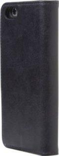 Schutzhülle iPhone 6 Smartphone Handy Case Tasche Handyhülle navy Etui Hülle