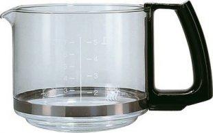 Krups Glaskanne F 046 42 für Kaffeeautomat