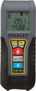 Stanley Entfernungsmesser TLM 99SI, bis 35m
