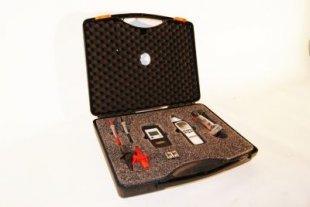 Laserliner 083.070A Leitungssuchgerät CableTracer Pro
