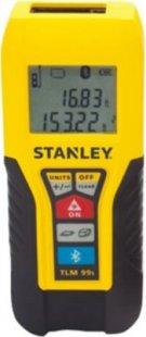 Stanley Entfernungsmesser TLM99S, bis 30m