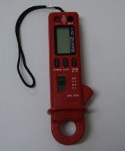 044035 Typ CM2
