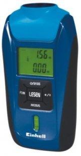 Einhell Messgeräte - Ultraschallentfernungsmesser