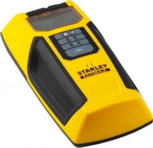 Stanley Ortungsgerät Materialdetektor S300