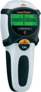 Laserliner 080.965A Ortungsgerät MultiFinder Plus