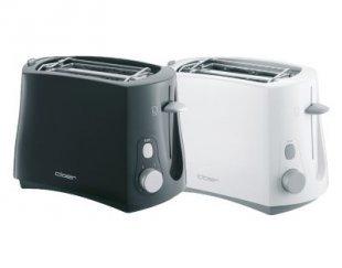 Cloer Cloer Toaster