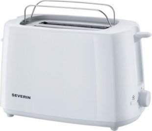 Severin Automatik-Toaster, AT 2288