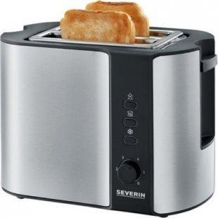 Severin Automatik-Toaster AT2589