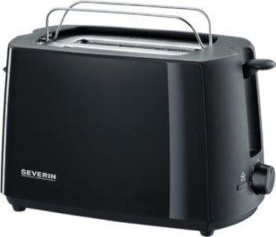 SEVERIN Automatik-Toaster