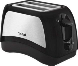 Tefal TT 131D Toaster, 850 Watt