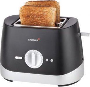 Korona 21400 Toaster