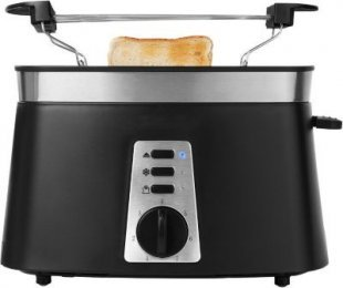 Toaster MEDION® (MD 17023)