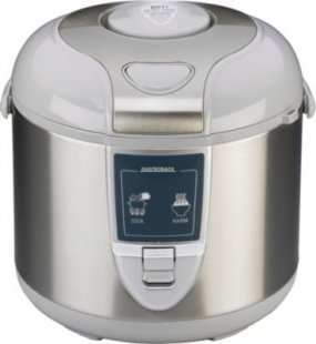 Gastroback Reiskocher 42518