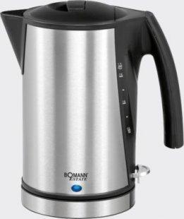 Bomann Wasserkocher WKS 1356