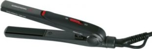 Grundig Haarglätter HS 2930 Mini-Hairstyler ´´TO GO´´