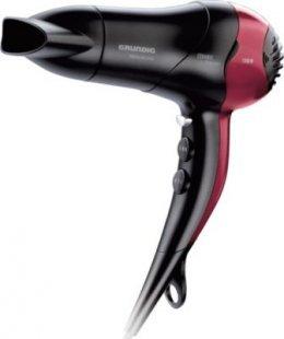 Grundig Haartrockner HD 3700