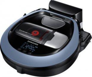 Samsung Saugroboter POWERbot VR1DM7020UH/EG