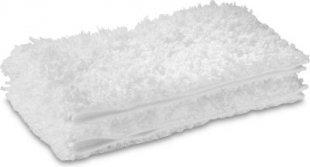 Kärcher Tuchset Bodendüse für Dampfreiniger 2.863-020.0