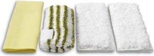 Kärcher Tuchset Microfaser Bad 2.863-171.0
