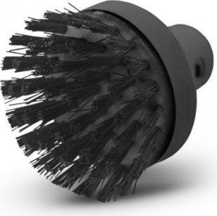 Kärcher Rundbürste groß für Dampfreiniger 2.863-022.0