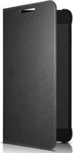 ALCATEL Flipcover AF5085 (black)