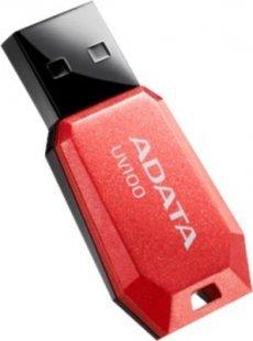 ADATA USB-Stick Dash Drive UV100 8 GB