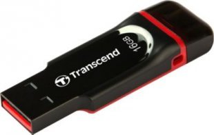 Transcend USB-Stick JetFlash 340 16GB