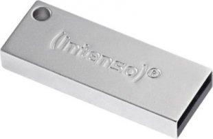 Intenso USB-Stick Premium Line 8 GB USB 3.0