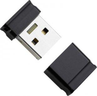 Intenso USB-Stick Micro Line 4 GB