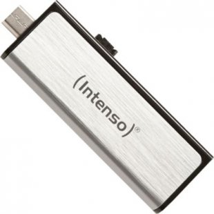 Intenso USB-Stick Mobile Line 8 GB