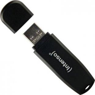 Intenso USB-Stick Speed Line 16GB