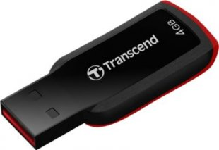 Transcend USB-Stick JetFlash 360 4GB