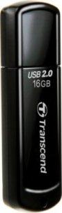 Transcend USB-Stick JetFlash 370 16GB