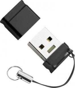 Intenso USB-Stick Slim Line 8 GB USB 3.0